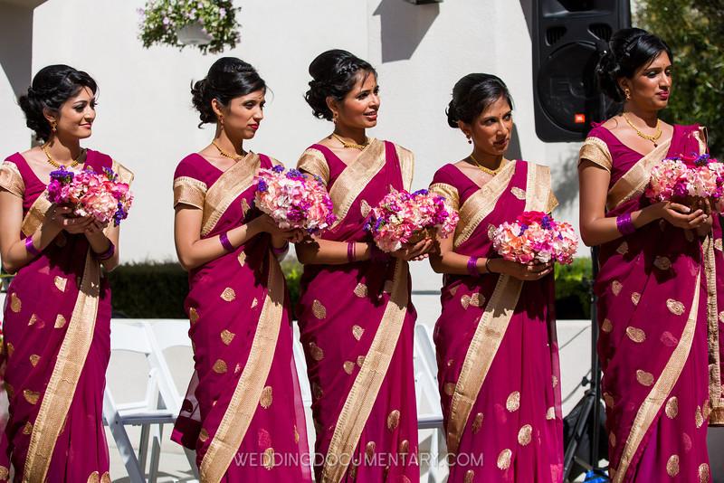 Sharanya_Munjal_Wedding-717
