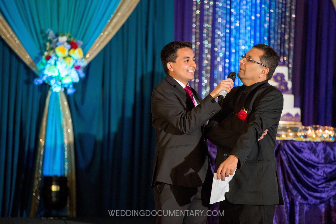 Sharanya_Munjal_Wedding-1231