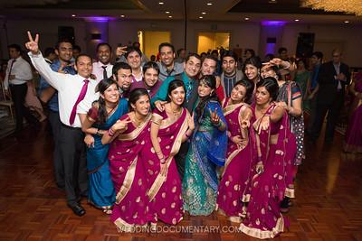 Sharanya_Munjal_Wedding-1520