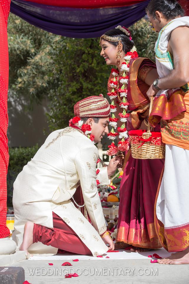 Sharanya_Munjal_Wedding-878