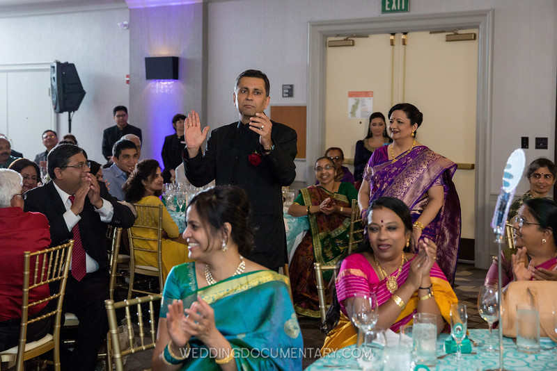 Sharanya_Munjal_Wedding-1145