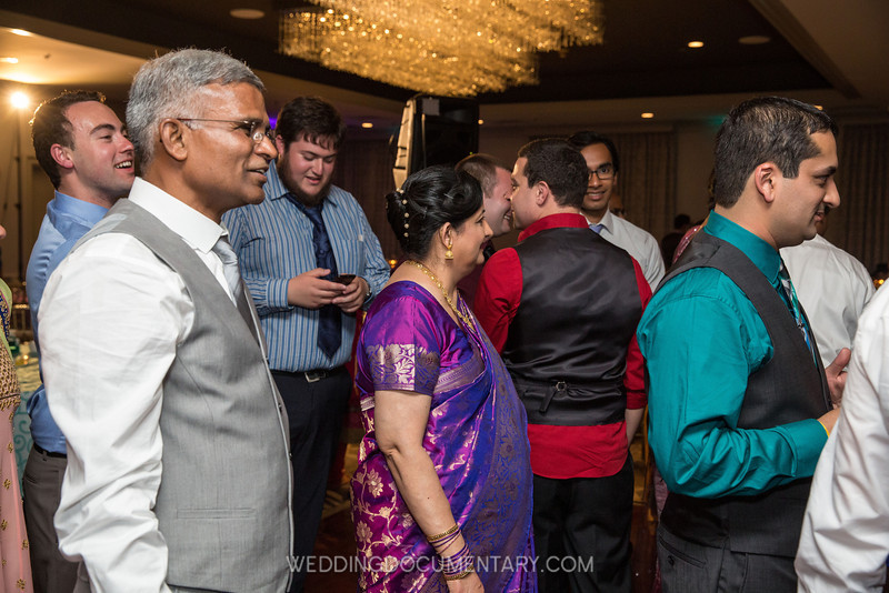 Sharanya_Munjal_Wedding-1461