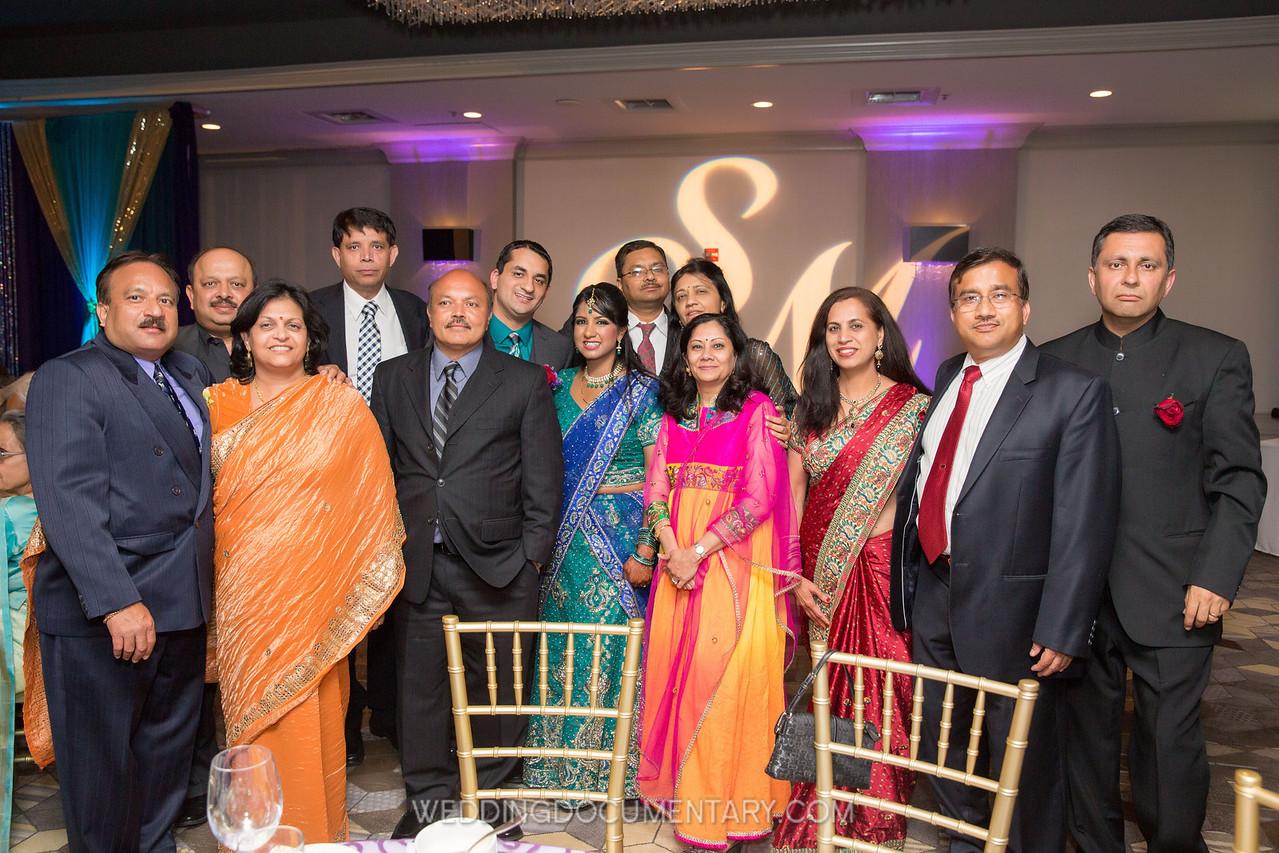 Sharanya_Munjal_Wedding-1353