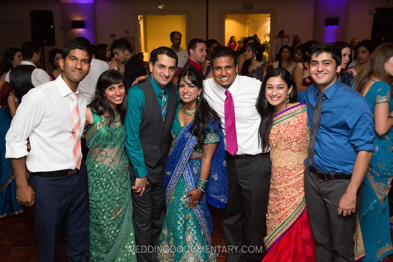 Sharanya_Munjal_Wedding-1523