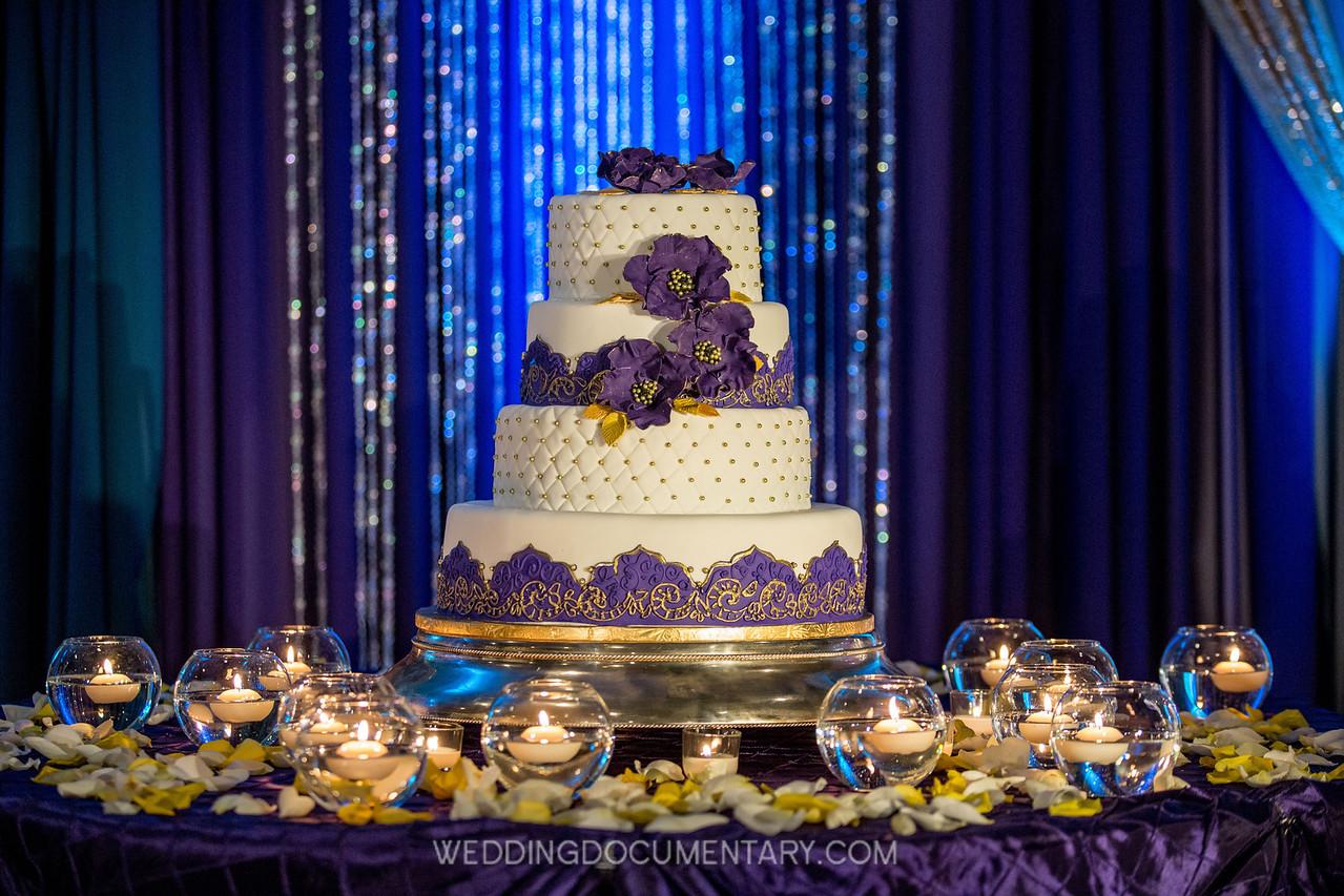 Sharanya_Munjal_Wedding-1081