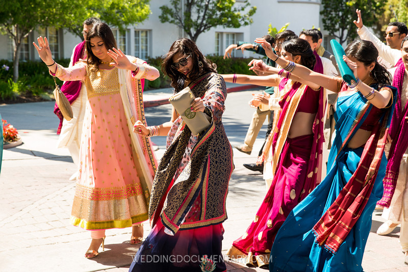 Sharanya_Munjal_Wedding-419