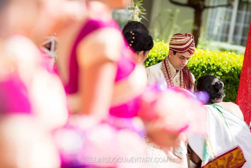 Sharanya_Munjal_Wedding-657
