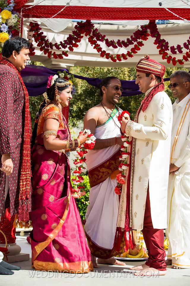 Sharanya_Munjal_Wedding-710