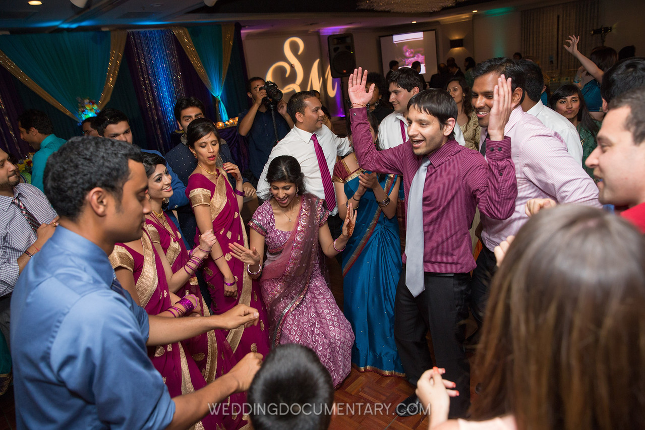 Sharanya_Munjal_Wedding-1414