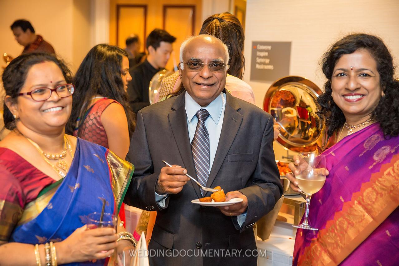 Sharanya_Munjal_Wedding-1022