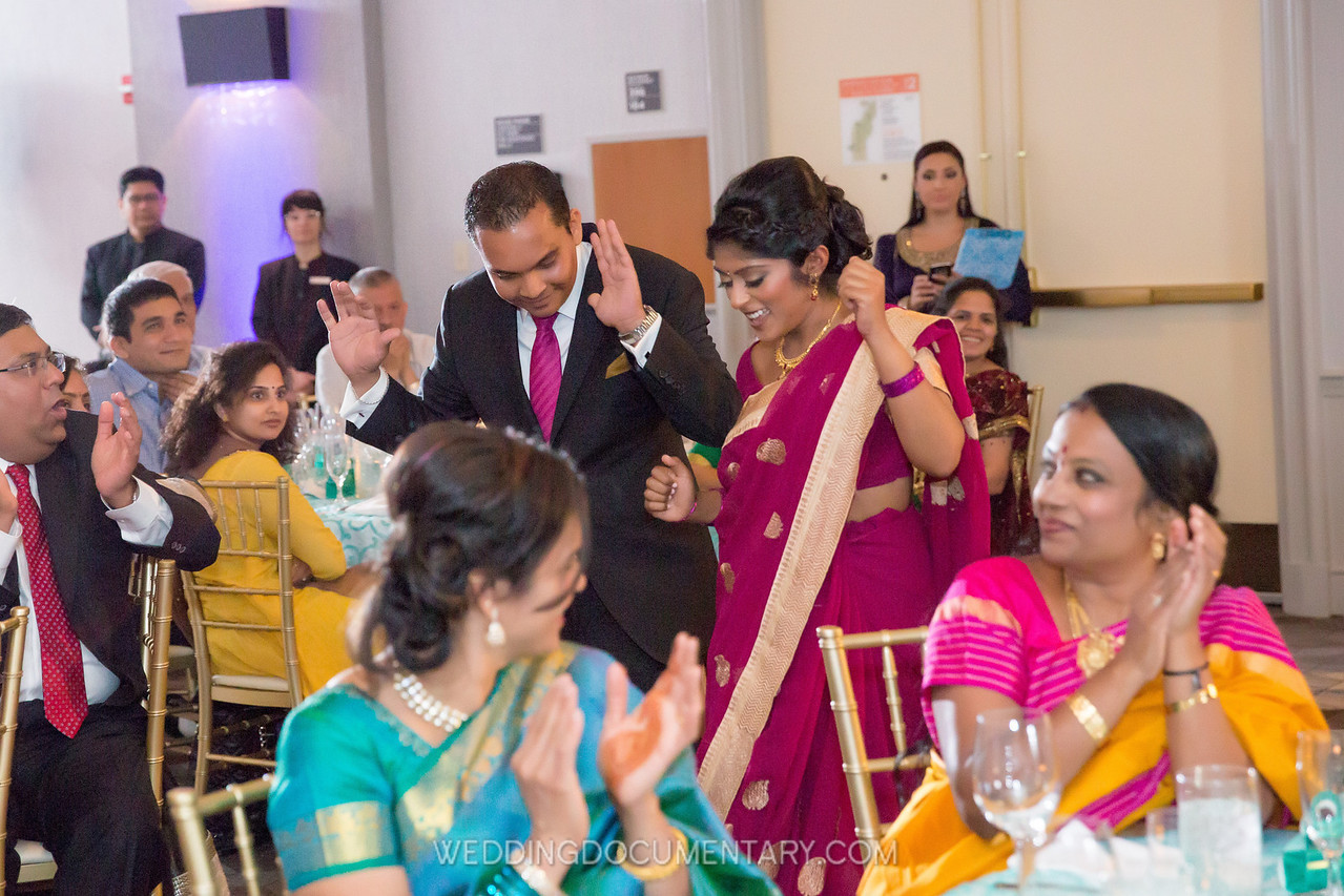 Sharanya_Munjal_Wedding-1148