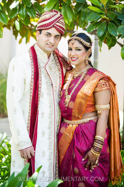 Sharanya_Munjal_Wedding-339