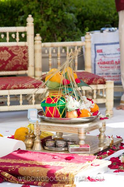 Sharanya_Munjal_Wedding-869