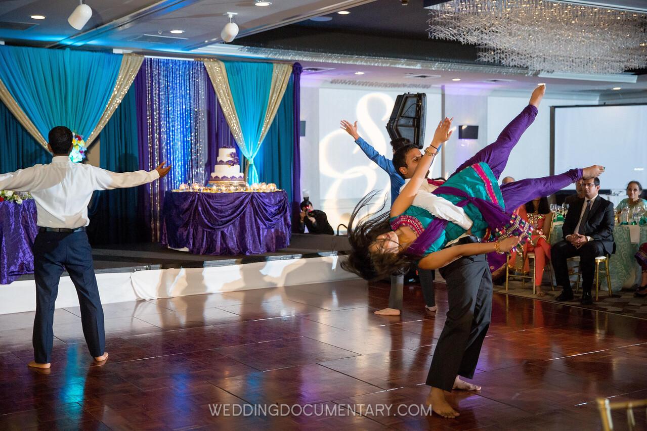 Sharanya_Munjal_Wedding-1275