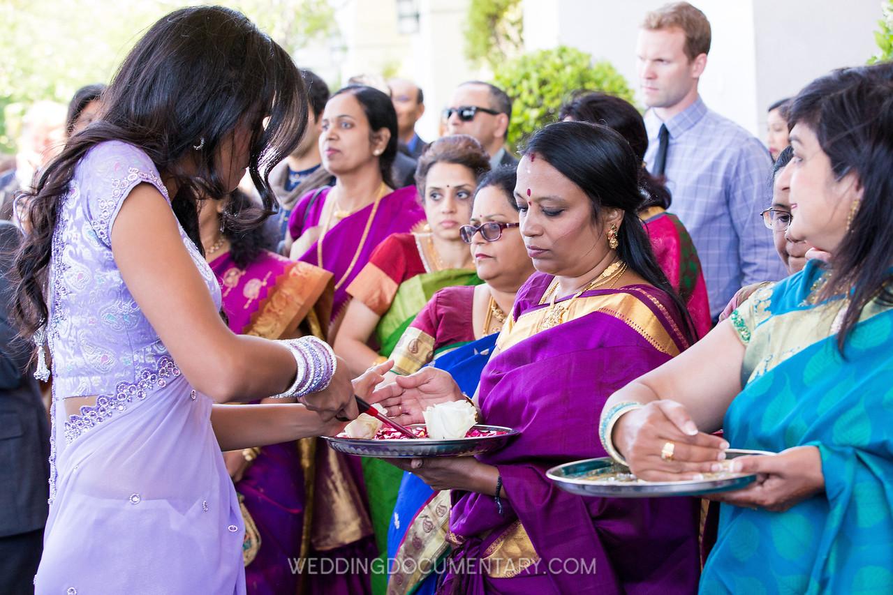 Sharanya_Munjal_Wedding-430