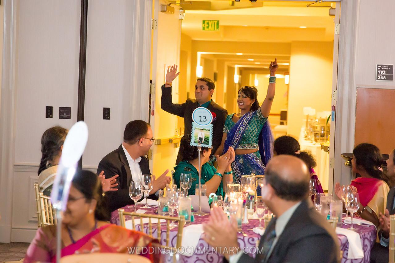 Sharanya_Munjal_Wedding-1184