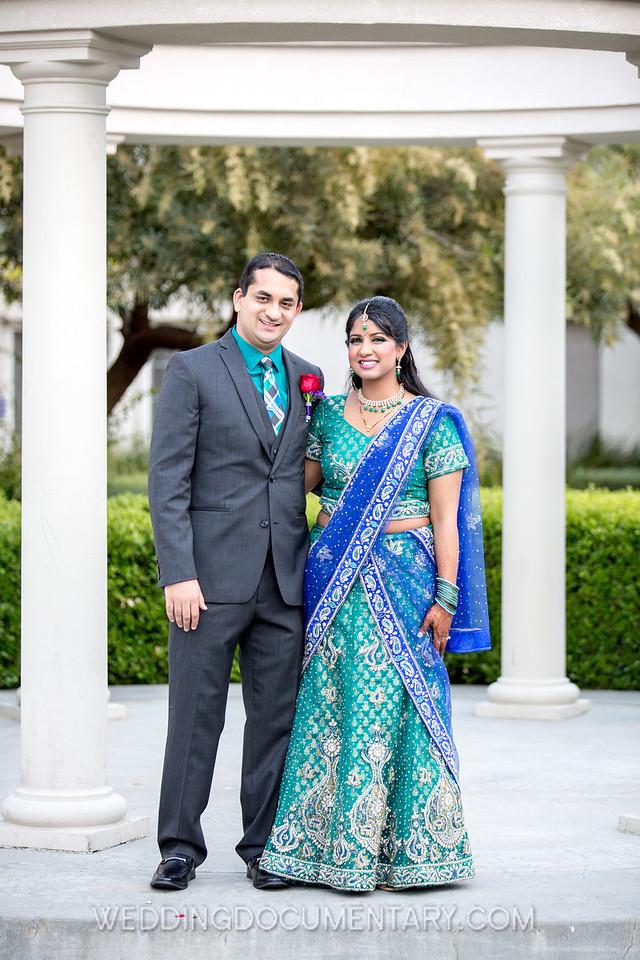 Sharanya_Munjal_Wedding-1121