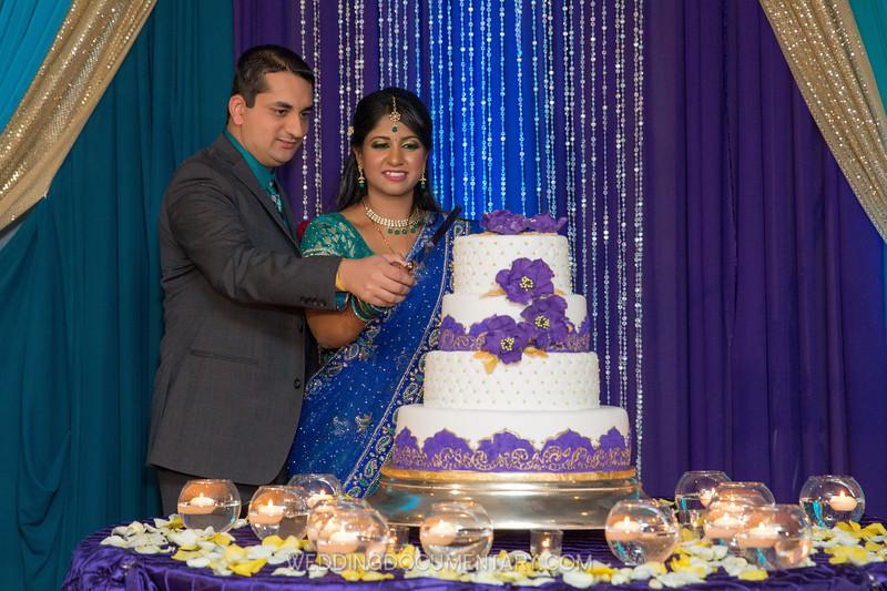 Sharanya_Munjal_Wedding-1335