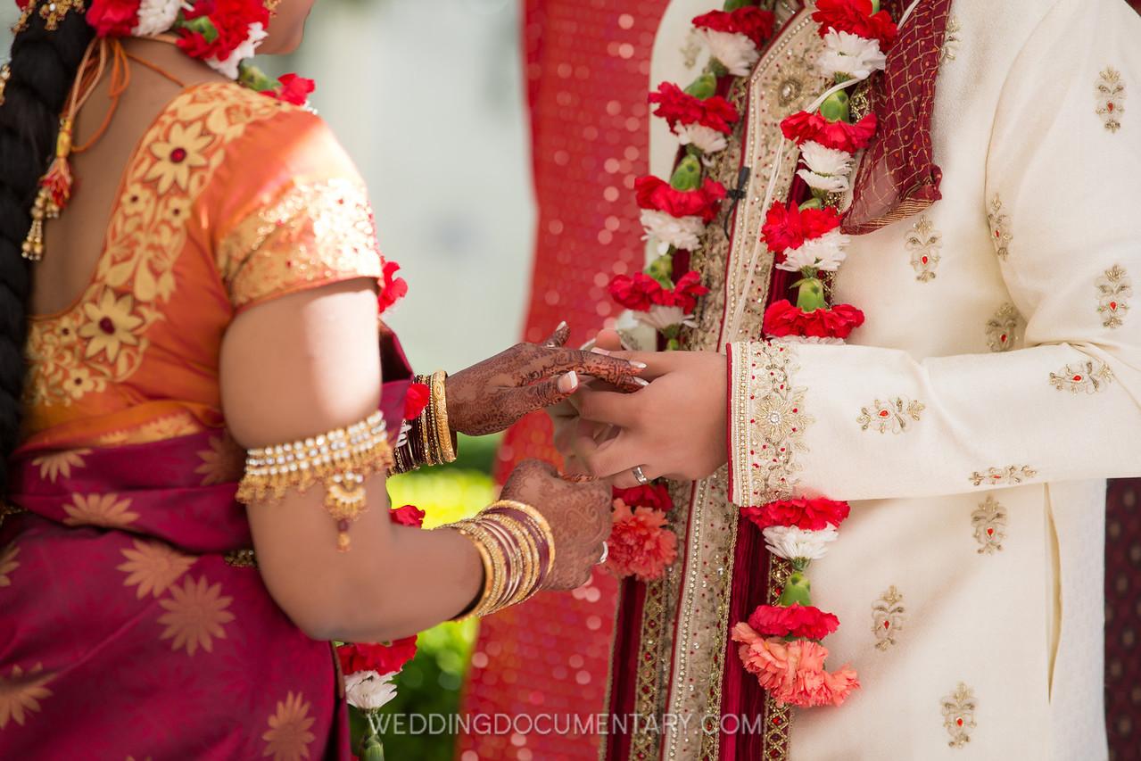 Sharanya_Munjal_Wedding-833