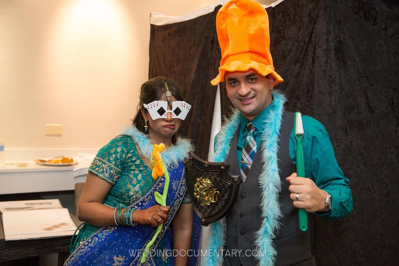 Sharanya_Munjal_Wedding-1410