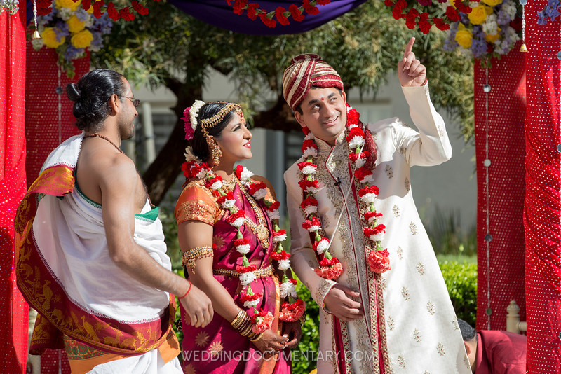 Sharanya_Munjal_Wedding-911