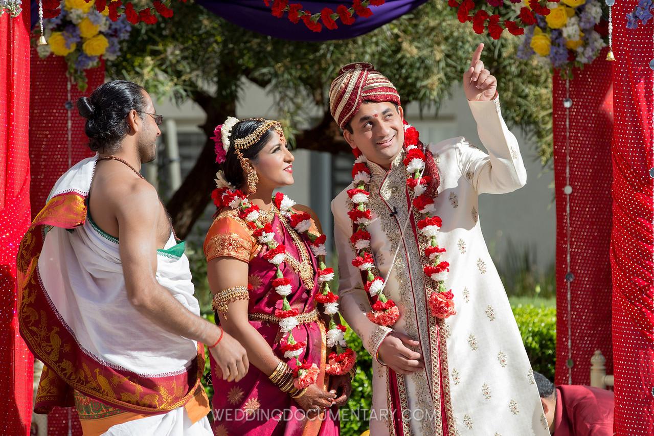 Sharanya_Munjal_Wedding-911