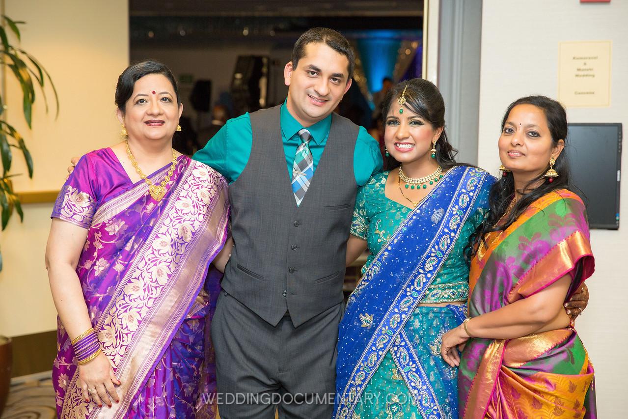 Sharanya_Munjal_Wedding-1425