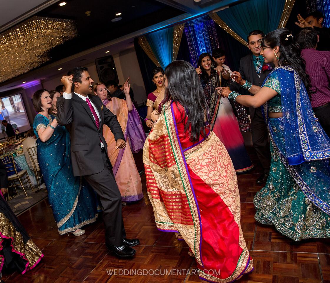 Sharanya_Munjal_Wedding-1393