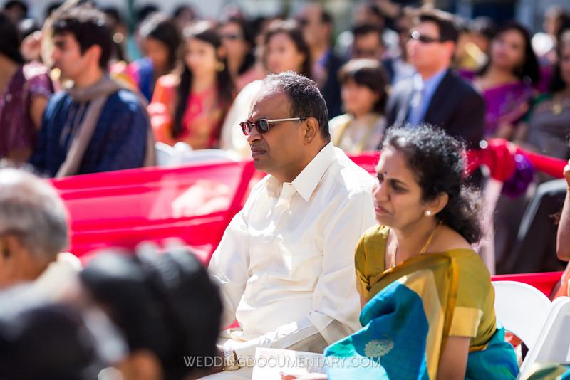 Sharanya_Munjal_Wedding-660