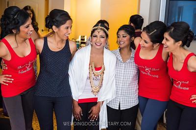 Sharanya_Munjal_Wedding-14