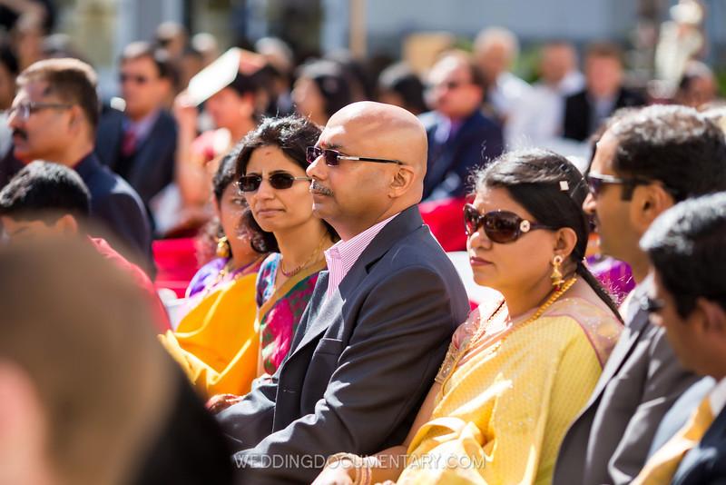 Sharanya_Munjal_Wedding-626