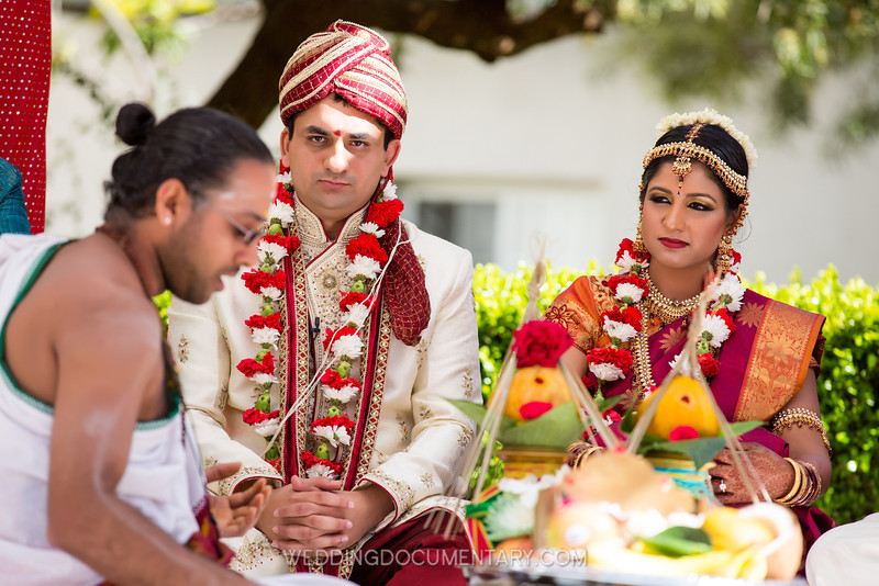 Sharanya_Munjal_Wedding-743