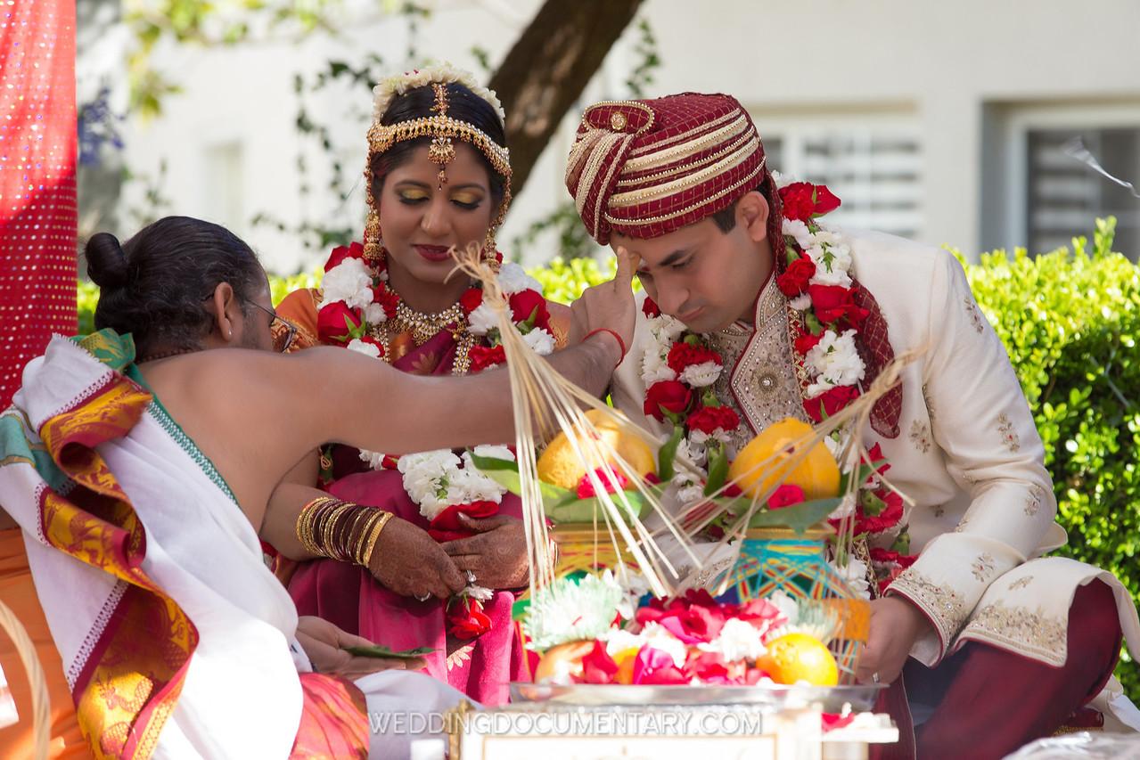 Sharanya_Munjal_Wedding-928