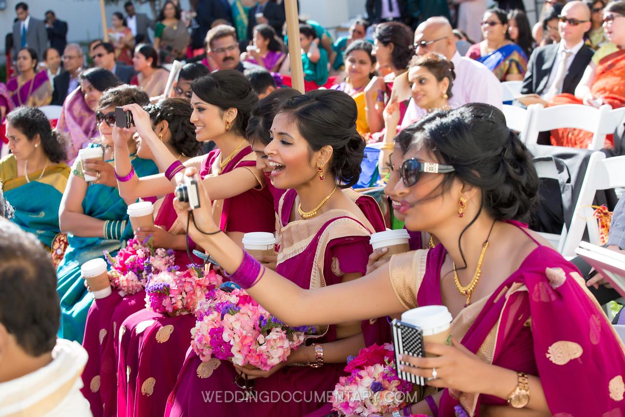 Sharanya_Munjal_Wedding-877