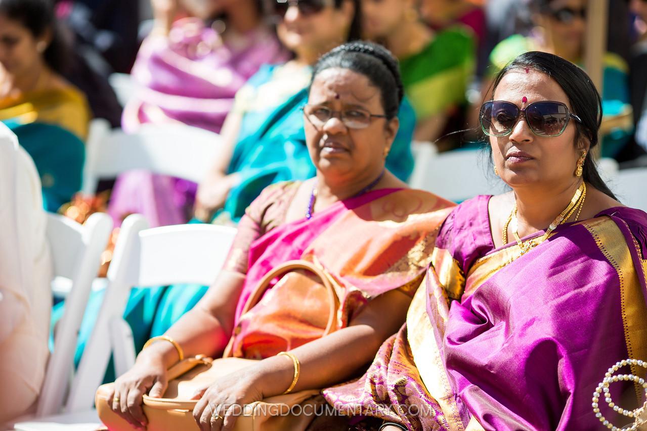 Sharanya_Munjal_Wedding-609