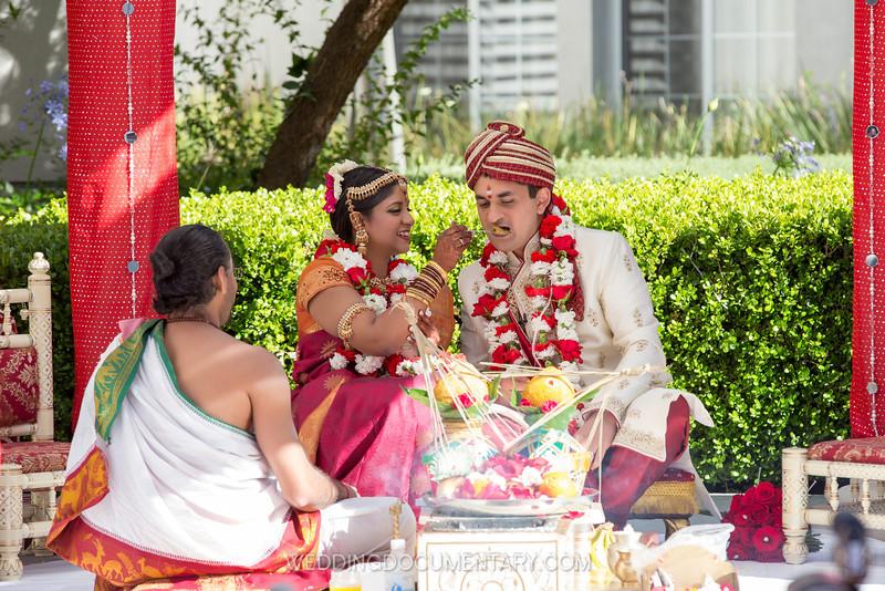 Sharanya_Munjal_Wedding-965