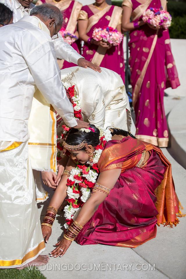 Sharanya_Munjal_Wedding-971