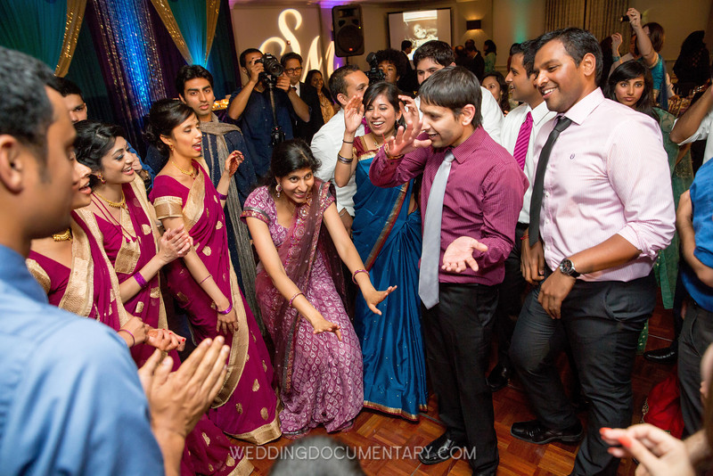 Sharanya_Munjal_Wedding-1415