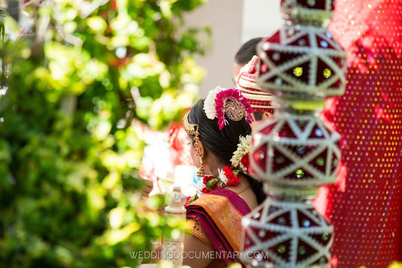 Sharanya_Munjal_Wedding-761