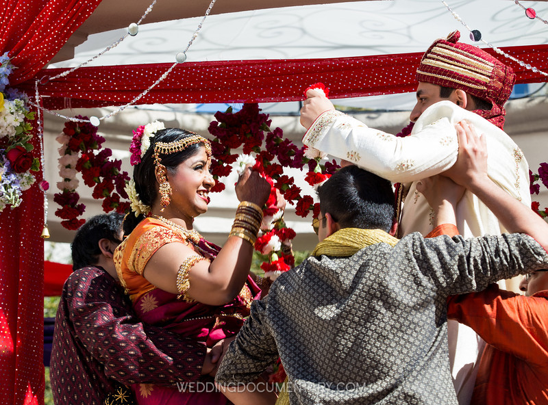 Sharanya_Munjal_Wedding-711