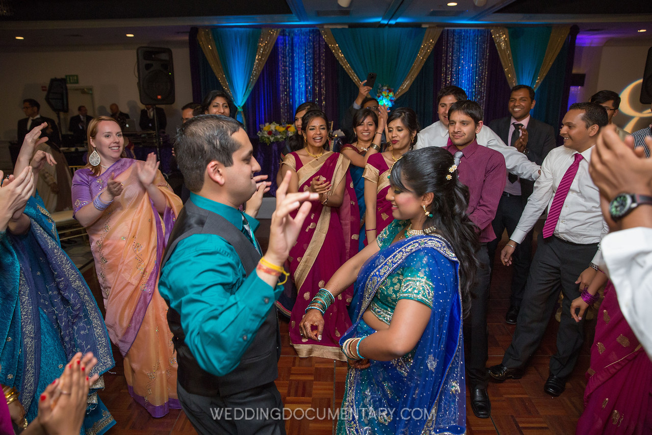 Sharanya_Munjal_Wedding-1398