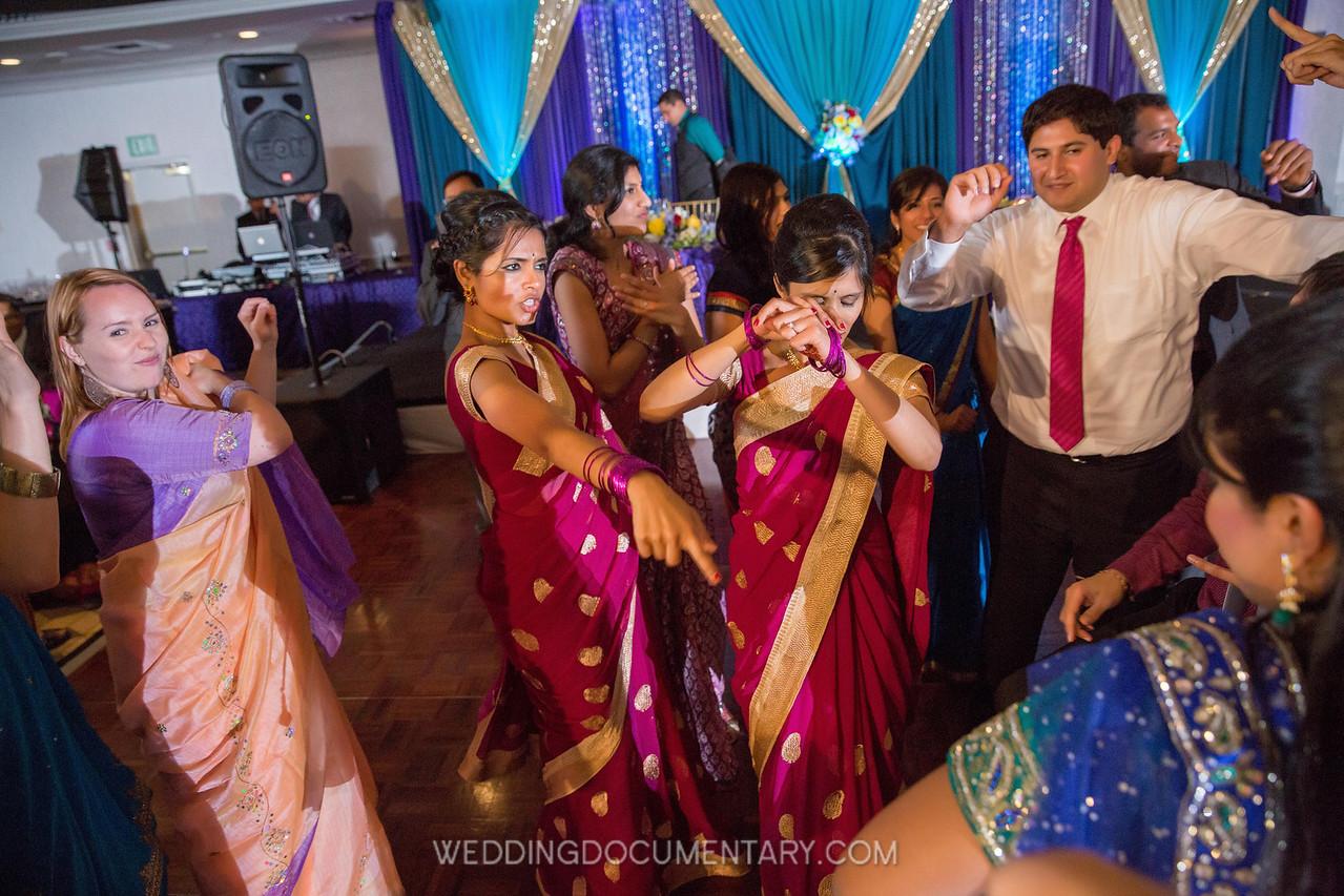 Sharanya_Munjal_Wedding-1395
