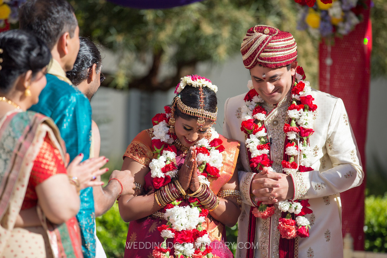 Sharanya_Munjal_Wedding-954