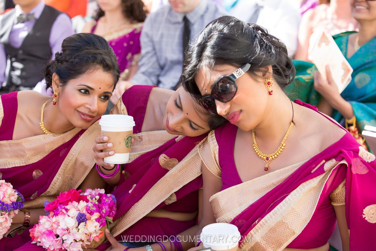 Sharanya_Munjal_Wedding-839