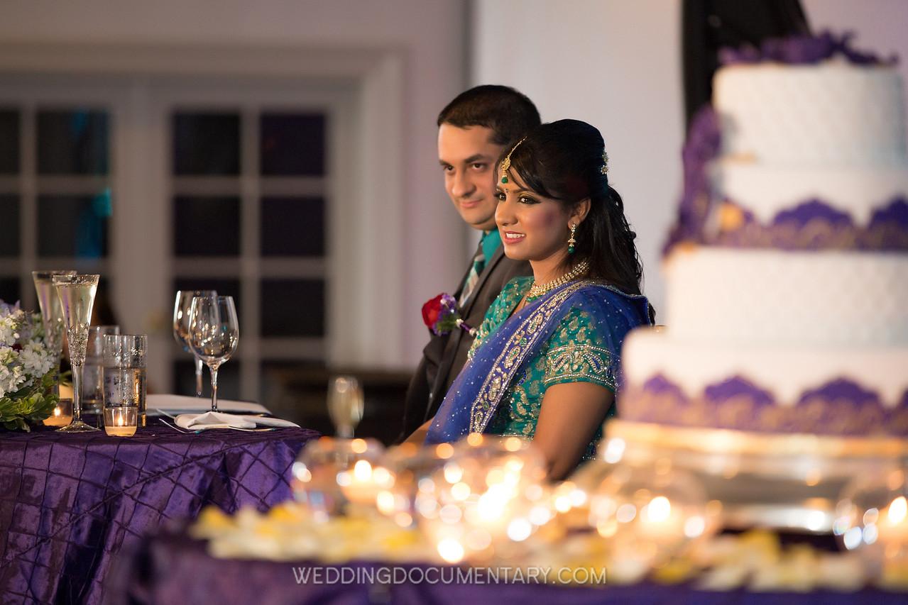 Sharanya_Munjal_Wedding-1243