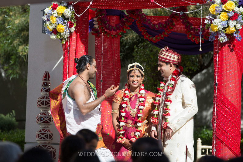 Sharanya_Munjal_Wedding-912