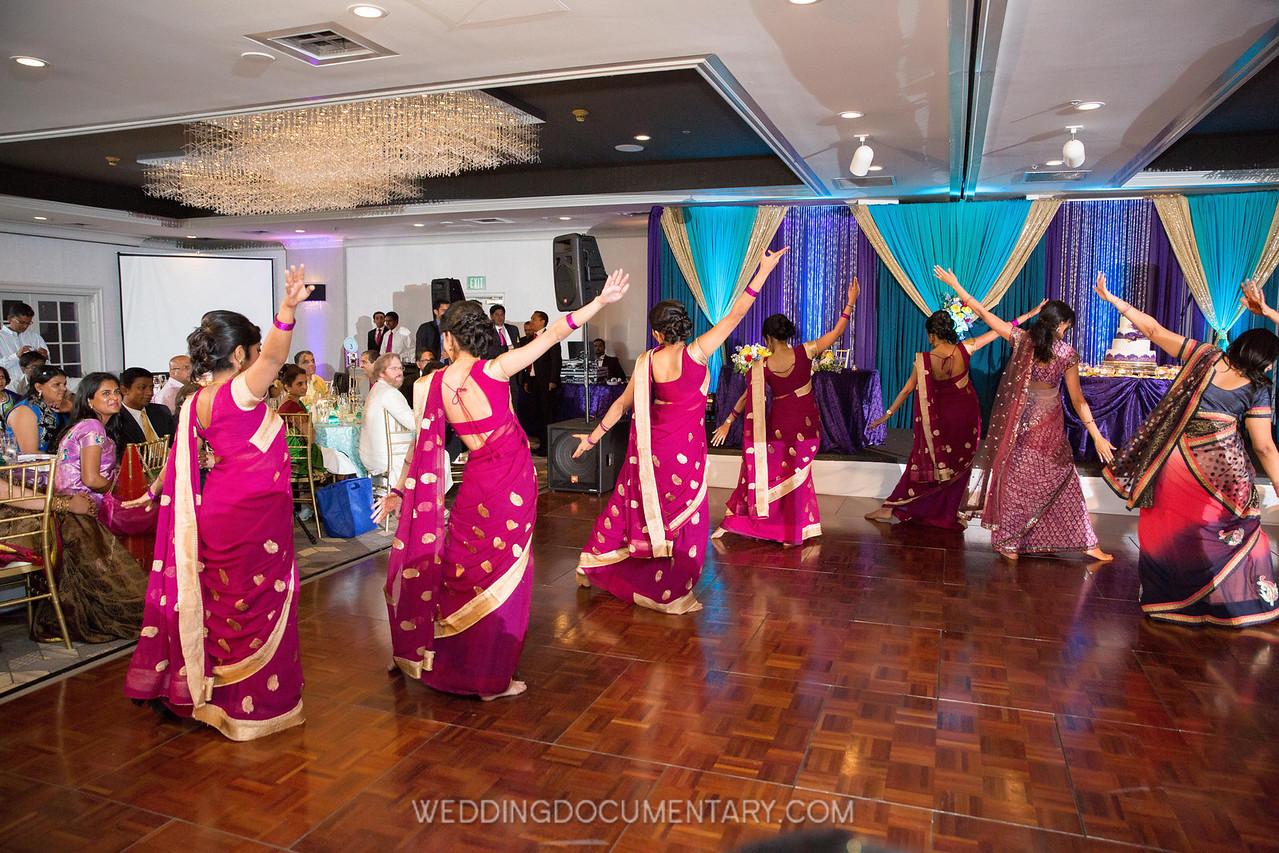 Sharanya_Munjal_Wedding-1287