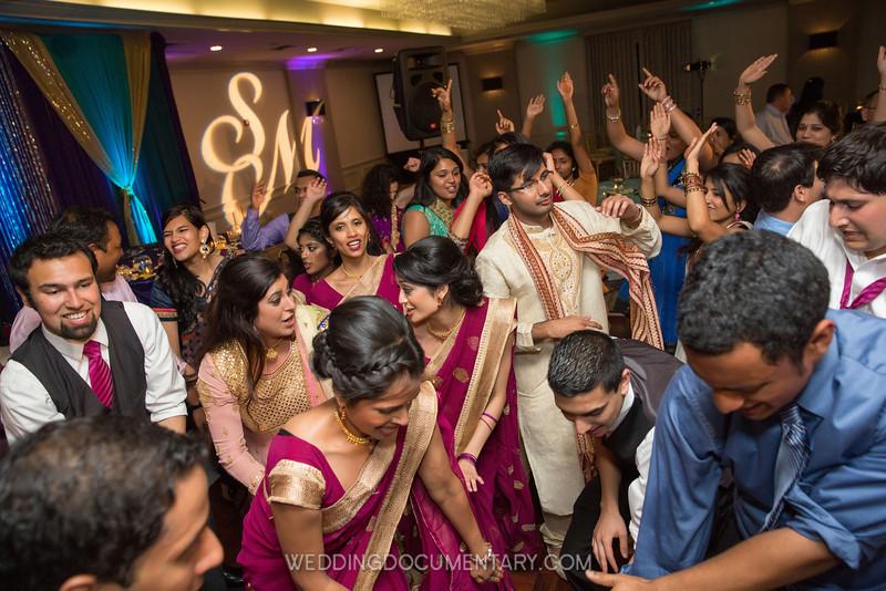Sharanya_Munjal_Wedding-1479