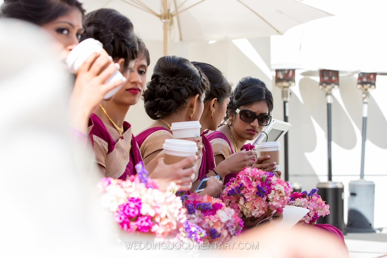 Sharanya_Munjal_Wedding-808