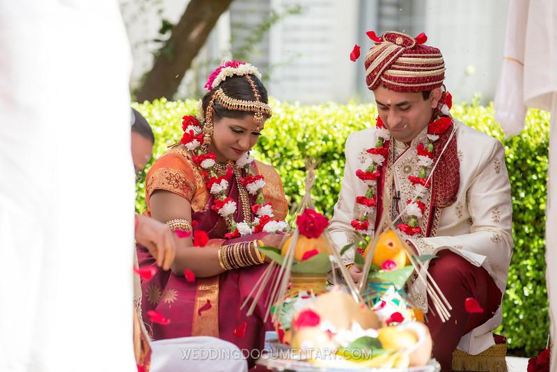 Sharanya_Munjal_Wedding-816